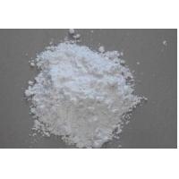 硅藻土吸附剂—铝箔行业吸油