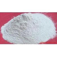 硅藻土助滤剂,硅藻土材料,新型材料