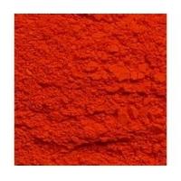 彩色水泥路面,建材,透水砖行业用氧化铁红--海绵城市专用