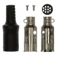 HR212-10P-10PC(71) HRS工业相机连接器