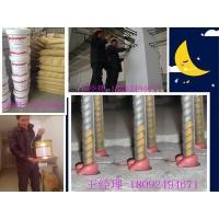 商洛灌浆料-快干水泥价格