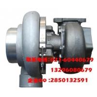 小松挖掘机PC210-7-8涡轮增压器