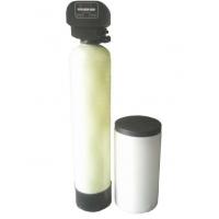 饮用水软化设备树脂软化器
