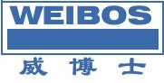 长沙山威机电设备有限公司