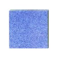 装饰材料-华孚微晶石-海蓝