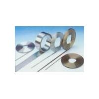 400系列进口不锈钢带