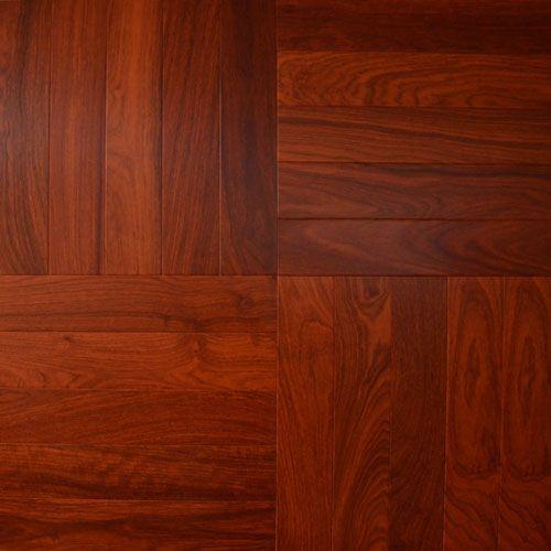 红心地板-人字拼系列