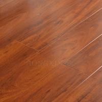 红心地板- MG703红檀木