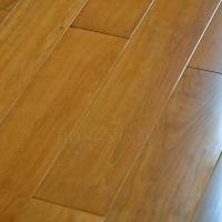 红心地板-SC1002 枫桦(柚木色)