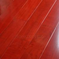 红心地板-SC1003 枫桦(红木色)