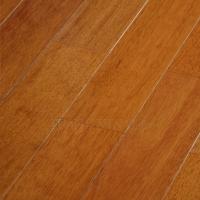 红心地板-SY4101 番龙眼(本色)