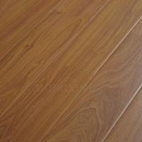 红心地板-ML903金刚柚