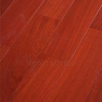 红心地板-SC7001 红铁木(本色)