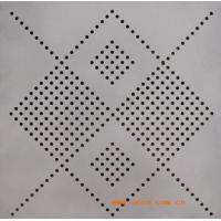 不锈钢网板-佛山不锈钢网板厂家-不锈钢网板价格