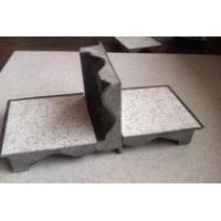 全钢防静电地板硫酸钙高架活动地板陶瓷地板网络地板