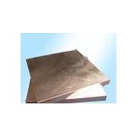 提供C51100磷铜板