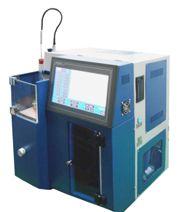 全自动馏程测定仪(单管)