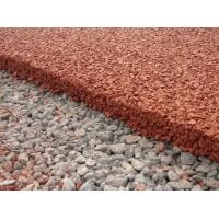 合肥彩色透水混凝土透水路面透水地坪
