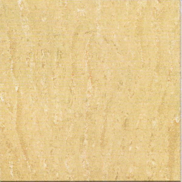 壹加壹陶瓷产品图片,壹加壹陶瓷产品相册 - 壹加壹