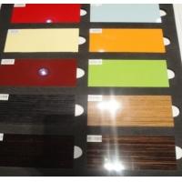 大量供应木饰面板,橱柜板免漆, 家具橱柜板