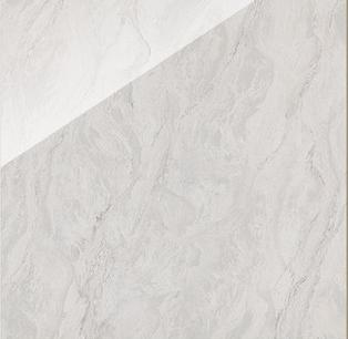 小天鹅瓷质釉面砖抛光砖客厅砖800防滑砖