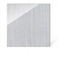 小天鹅瓷砖 全抛釉 抛光砖 客厅砖 800 玻化砖