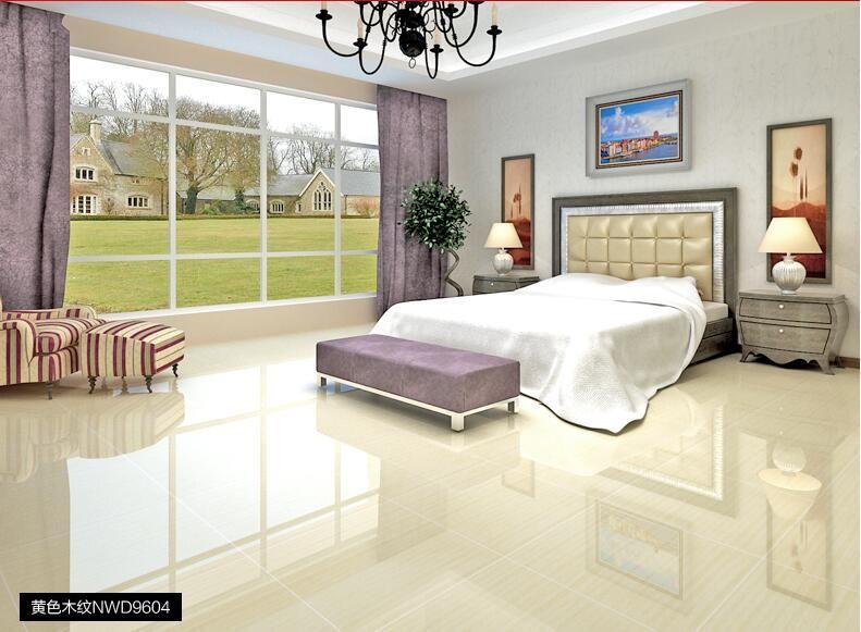 抛晶砖,木纹砖,防滑砖等800*800,600*900,600*600,300*600等规格地砖
