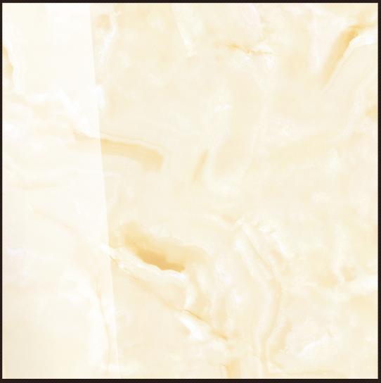 聚晶抛光砖聚晶全抛釉米黄釉面砖耐磨地砖砖防滑地砖大理石工程砖