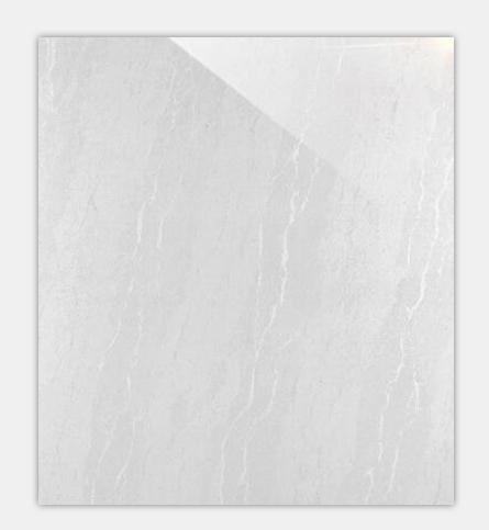 小天鹅瓷砖抛光砖全抛釉地砖地板砖工程砖