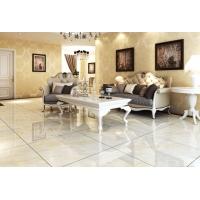 小天鹅瓷砖 釉面砖 抛光砖 客厅砖 800 防滑砖