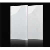 小天鹅瓷砖厨房卫生间玻化砖墙砖客厅釉面砖