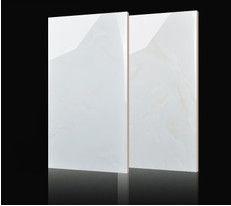 全抛釉客厅电视背景墙厨房卫生间墙面砖微晶石地面砖�;┠谇阶�