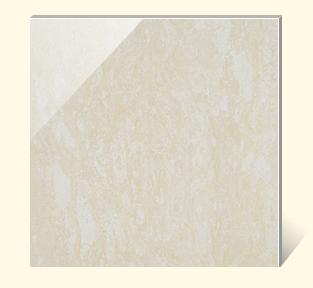 客廳臥室廚房衛生間拋光磚全拋釉微晶石釉面磚仿古磚地磚