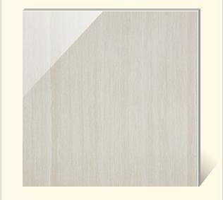 抛光砖艺术彩雕背景墙砖客厅砖卧室砖地砖地板砖内墙砖