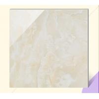 小天鹅瓷砖 仿古砖  客厅砖 防滑砖