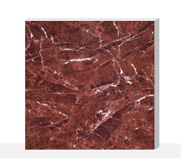 小天鹅瓷砖微晶石抛光砖客厅砖釉面砖大理石工程地砖