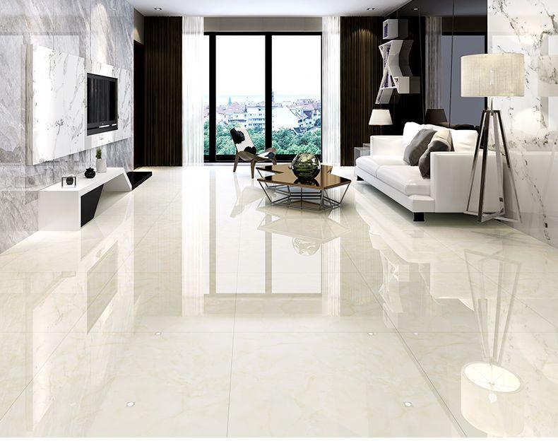 小天鵝瓷磚衛生間浴室磚裝修地磚內墻磚廚房墻磚
