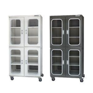 电子防潮箱GS1436型号-固赛工业荣誉出品