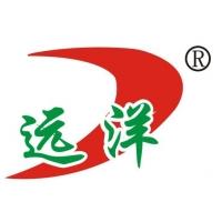 中山市东凤镇远洋体育塑胶材料厂