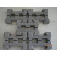 生态护坡系列--联锁式护坡砖