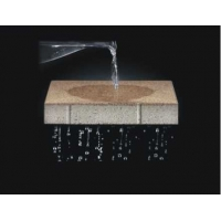 陶瓷透水砖、生态陶瓷透水砖、透水砖