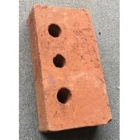陶土清水砖,外墙装饰干挂砖