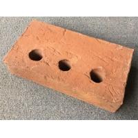 砌筑用清水砖、清水墙砖、墙面砖