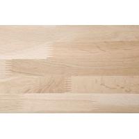 临沂工厂2-25mm齿接(橡木,樟子松,杉木,香樟木)贴面板