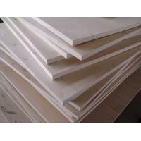 沙发板、包装板、夹板
