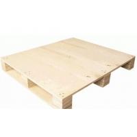 工厂生产木托盘脚墩、木墩