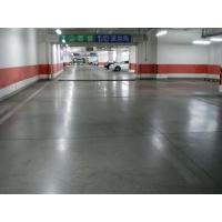 固化剂地坪公司,水泥混凝土硬化剂,水泥固化剂,地坪固化剂