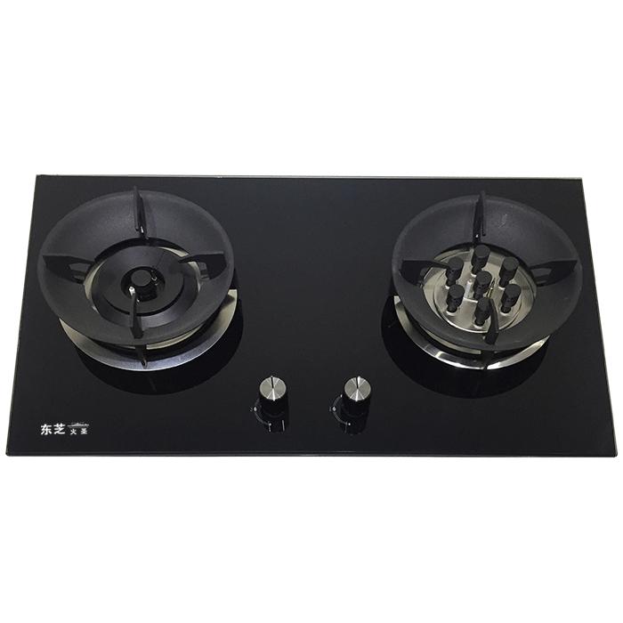 DZHS-651