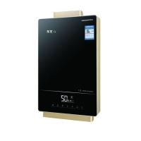 东芝高端热水器-929