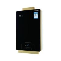 东芝高端热水器-930